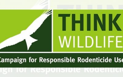 Campaign for Responsible Rodenticides Use (CRRU)
