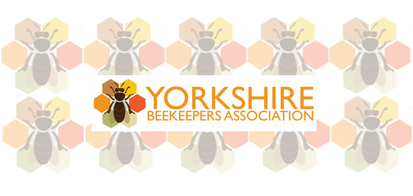 Viking Pest Control – working with Beverley Beekeepers