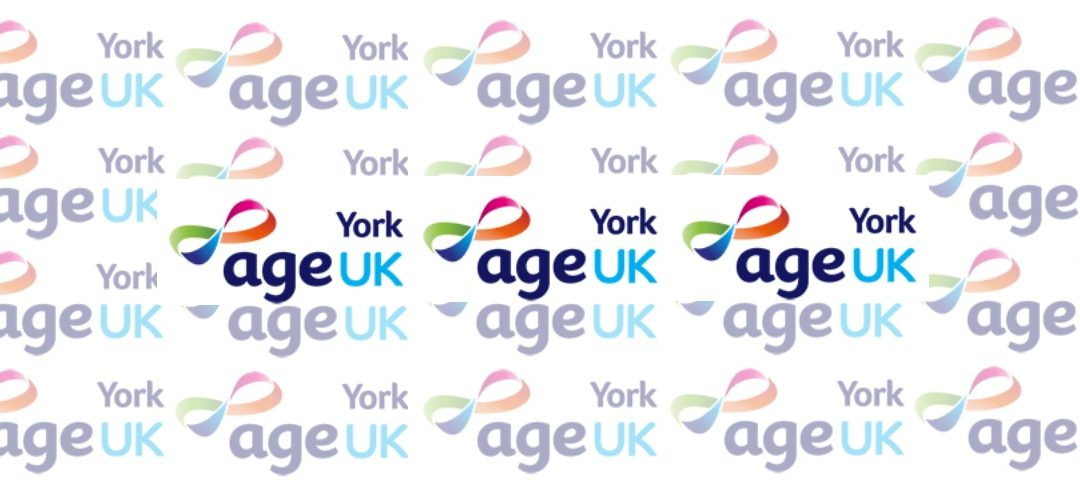 Viking Pest Control trusted traders of Age UK